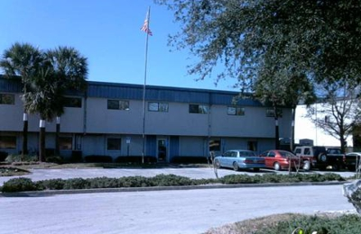 Advanced Disposal - Jacksonville, FL