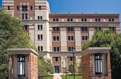 UCLA Health Santa Monica Urology - Santa Monica, CA