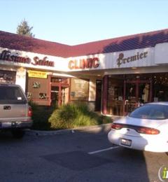 Isabella's Restaurant - San Jose, CA