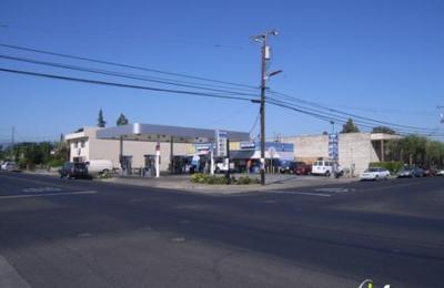 El Grullense - Redwood City, CA