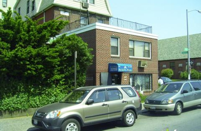 Pediatric Plaza 4053 75th St, Elmhurst, NY 11373 - YP com