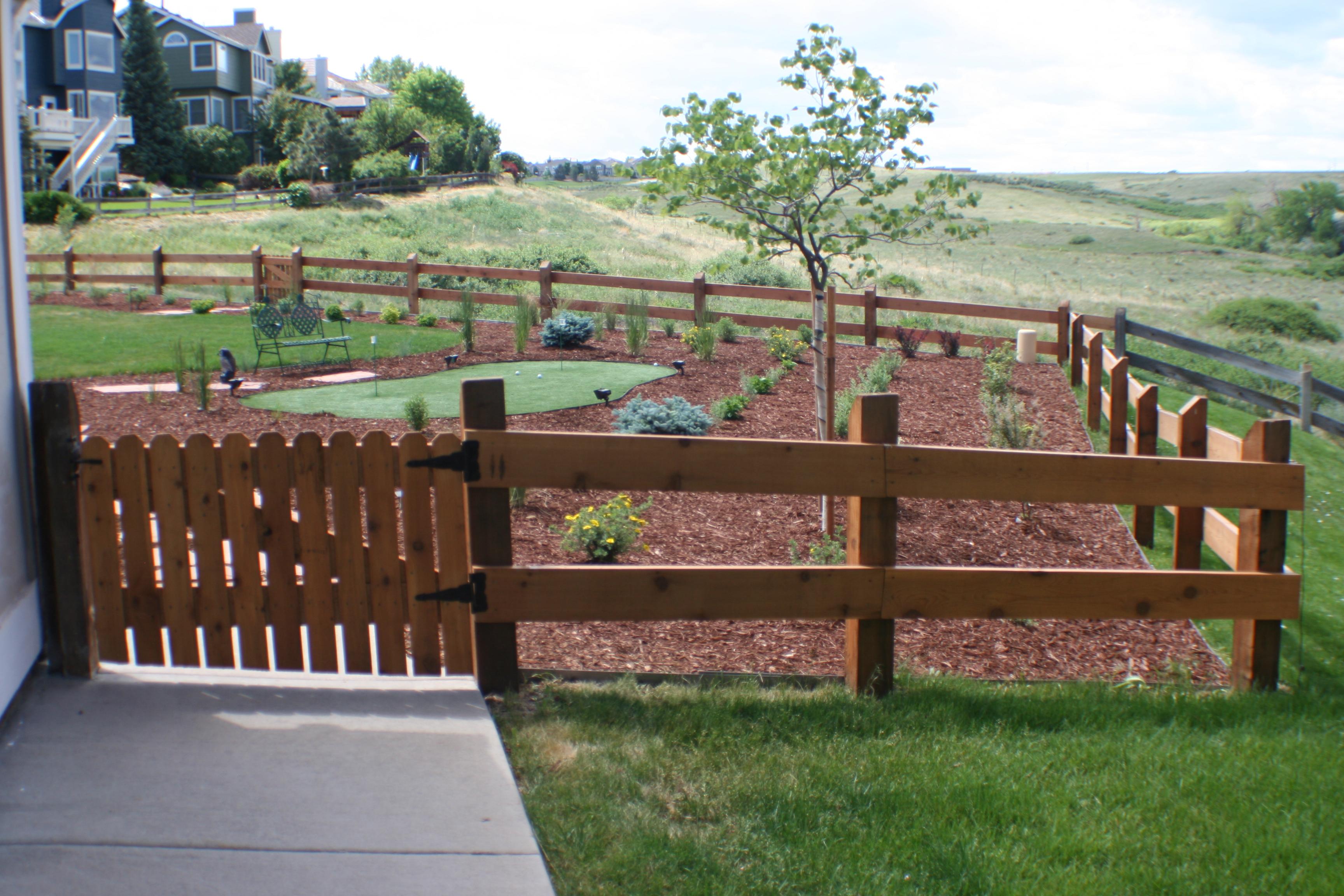 Omni Sprinkler Service & Landscaping Inc 2049 W Hamilton Pl ...