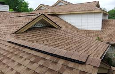 Bayonne Roofing & Supply Co - Bayonne, NJ