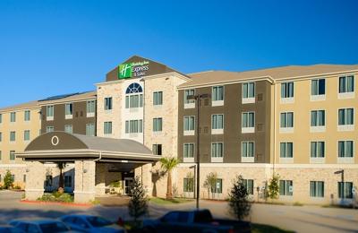 Holiday Inn Express & Suites Austin NW - Arboretum Area - Austin, TX