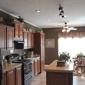 Clayton Homes - Ridgeway, VA