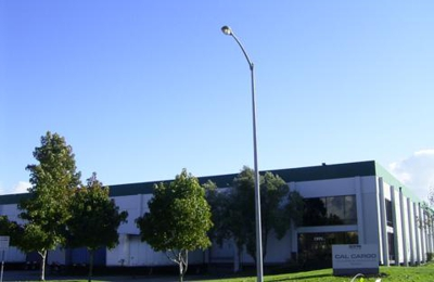 Cal Cargo - Hayward, CA