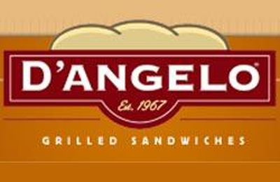D'Angelo Sandwich Shops - New Bedford, MA