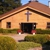Hillcrest Community Church