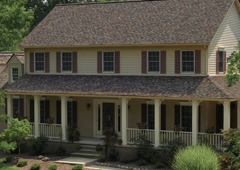 Marvelous Tri State Roofing And Siding LLC   Sylvania, OH