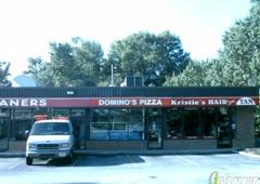 Domino's Pizza - Annapolis, MD