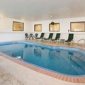 Comfort Suites Ne Indianapolis Fishers - Indianapolis, IN