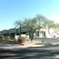 Joshua's Gift - Scottsdale, AZ