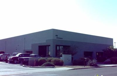 Arrowhead Resellers Corp - Chandler, AZ