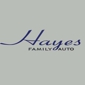 Hayes Family Auto, Inc. - Watertown, WI