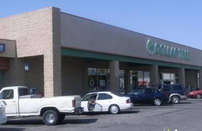 Cash loans in leesburg fl image 9