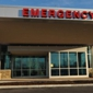 Summa Health System - Medina, OH