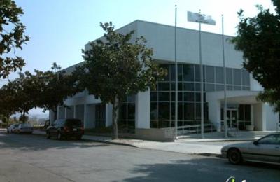 24 X 7 Studio Rental - Burbank, CA