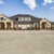 Driggers & Decker Family Funeral Home, LLC