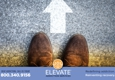 Elevate Addiction Services - Watsonville, CA