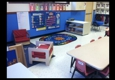South Independence KinderCare - Virginia Beach, VA