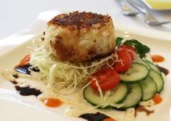 Taberna Restaurant - Bridgeport, CT