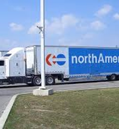 David Moving Co Inc - Baton Rouge, LA
