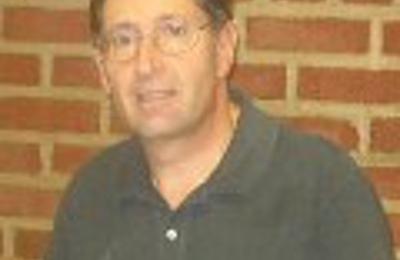 Michael Weiss PC DDS - Hazleton, PA