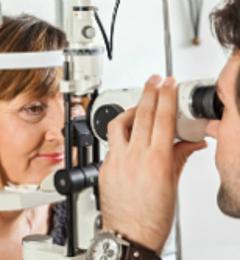 Premier Retina Specialists - Midland, TX