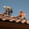 Roofing Contractors Expert