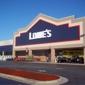 Lowe's Home Improvement - Lilburn, GA