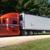Pine Hills Trucking Inc