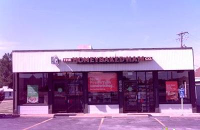 The HoneyBaked Ham Company - Saint Louis, MO