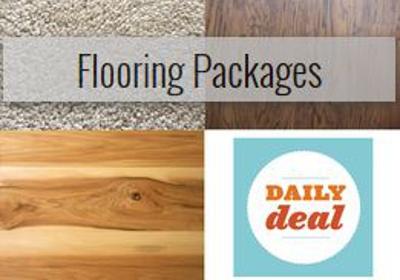 Dallas Carpet Outlet Discount Flooring Store 10201 Plano Rd Ste 114 Dallas Tx 75238 Yp Com