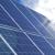 Green Energy Solar Solutions LLC