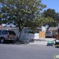 Loural Towing - Redwood City, CA
