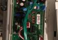Houston Katy Appliance Repair - Houston, TX