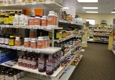 Terry's Health Products - Bismarck, ND