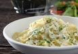 Olive Garden Italian Restaurant - Sterling, VA