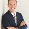 Sam Krier - State Farm Insurance Agent