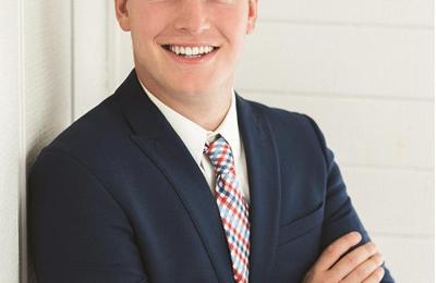 Sam Krier - State Farm Insurance Agent - Eugene, OR