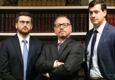 The Pickel Law Firm - Stamford, CT