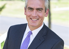 Moser, Kearns and Associates - Ameriprise Financial Services, Inc. - Barrington, IL