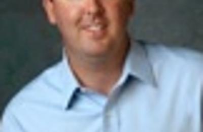 Brian Christopher Vinson, DDS - Winterville, NC