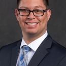 Edward Jones - Financial Advisor:  Daniel J Zachary