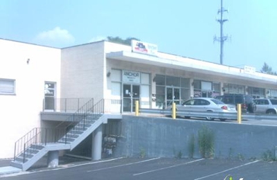 Bank On US Computers - Saint Louis, MO