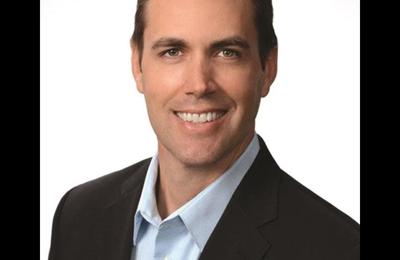 Elliot Tracey - State Farm Insurance Agent - Bethlehem, PA