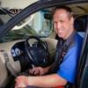 Automotive Solutions Of Jenison