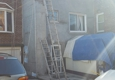 Rose construction u.s corp - brooklyn, NY