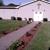 Christ Gospel Church
