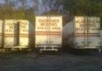 Gardner Moving - mc Donald, PA